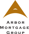 Arbor Mortgage Group Logo