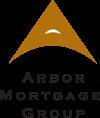 Arbor Mortgage